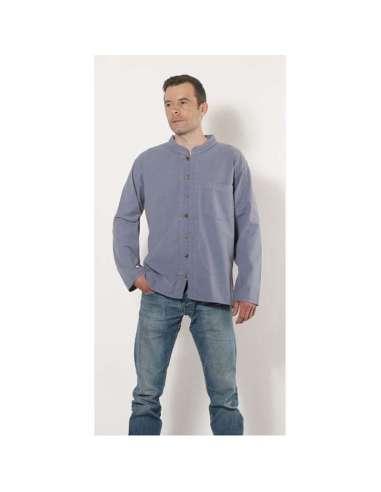 Camisa Kurta