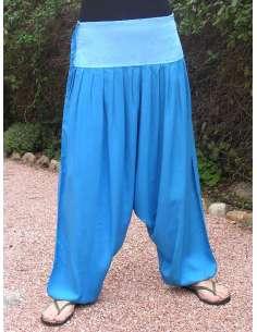 Pantalón Turko Bitono